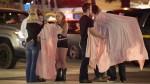 Al menos trece muertos en un tiroteo en un bar de California