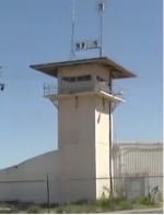 Antenas en reclusorio de Saltillo sí violan derechos de población: CDHEC