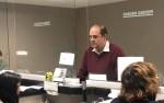 Saltillo y Piedras Negras no aplican descuentos en predial; acusan diputadas del PRI