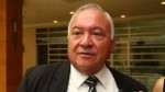 Piden juicio político contra auditor superior por negligencia y omisiones