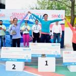 2019-03-23---Carrera-10K-Cuida-el-Agua---Ganadoras-Categoria-Libre
