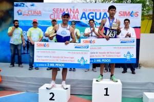 2019-03-23---Carrera-10K-Cuida-el-Agua---Ganadores-Categoria-Local