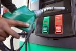 Bajan precios de combustibles este sábado