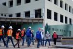 Llegada de AMLO retrasa hospital de Acuña