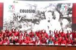 Acusan a Rubén Moreira de traicionar el PRI y Riquelme lo defiende