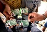 AMLO libera visas humanitarias y provoca problemas por llegada de migrantes