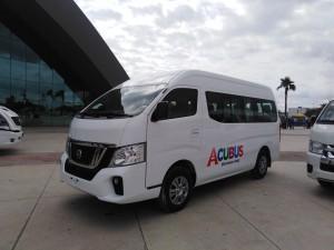ACUBUS-14