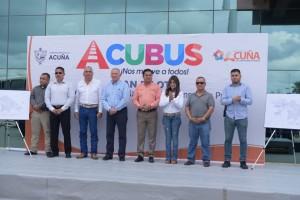 ACUBUS-5