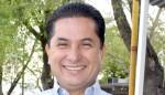 ACUDE EDIL ACUÑENSE A CUMBRE DE ALCALDES DE NORTEAMÉRICA,  EN LOS CABOS BCS