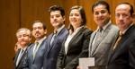 FIRMA ALCALDE DE ACUÑA CONVENIO PARA LA IMPLEMENTACIÓN DEL PROGRAMA DE MEJORAMIENTO URBANO CON SEDATU