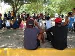Once migrantes han muerto en Coahuila