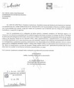 Como delincuencia organizada protegieron corrupción de los Moreira