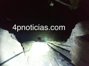 thumbnail_05af5de9-f6bf-498c-9117-d06febcbdc62