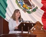 Propone UDC nulidad en elecciones en caso de violencia política y de género