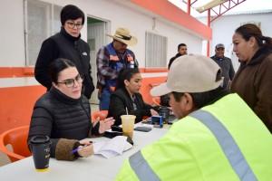 2019-12-11---SIMAS-en-tu-Colonia-San-Antonio-(14)