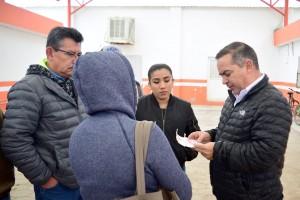 2019-12-11---SIMAS-en-tu-Colonia-San-Antonio-(74)