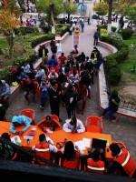 PIDE UDC INTERVENCIÓN DE GOBIERNO FEDERAL Y ACNUR PARA ATENCIÓN DE MIGRANTES EN LA FRONTERA DE COAHUILA