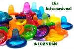 13 DE FEBRERO DÍA INTERNACIONAL DEL CONDÓN.