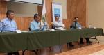 Se desatan brotes de COVID-19 en Monclova
