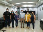 EL 11 DE MAYO REALIZARÁN EN ACUÑA BRIGADA DE TOMA DE MUESTRAS REFERENCIALES DE ADN A FAMILIARES DE PERSONAS DESAPARECIDAS
