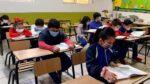 Menos de 30 mil estudiantes estarán en plan piloto de regreso a las aulas