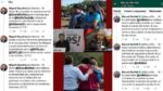 Bartlett y Riquelme politizan muerte de mineros en twitter