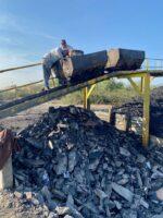 Atrapados 7 mineros en Muzquiz; se denunció anomalías que Bartlett ignoró