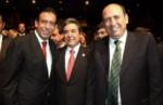 A una década de la deuda ilegal encuentran culpable de lavado de dinero a Jorge Torres