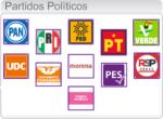 Candidatos del PAN y FXM rechazan transparencia y anticorrupción