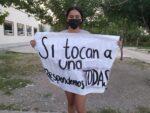 Mujeres huyen de Coahuila ante desatención de denuncias por violencia