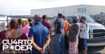 Incertidumbre laboral ante posible cierre de maquiladora WPI