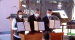 PCC detiene a estudiantes de la Ibero; denuncian discriminación