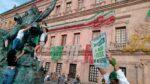 Intereses personales manejaron el tema de aborto en Coahuila