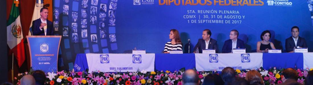 Anulación es inminente, lo que sucedió en Venezuela también pasó en Coahuila: Memo Anaya