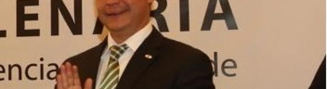 SSP rechaza recomendación de CDHEC por antenas en reclusorios