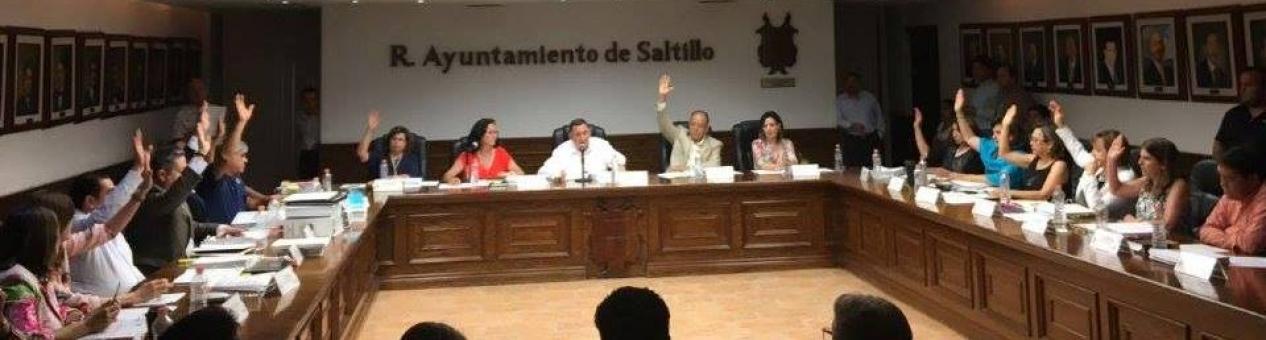 Homologan con ley estatal horario de venta de alcohol en Saltillo