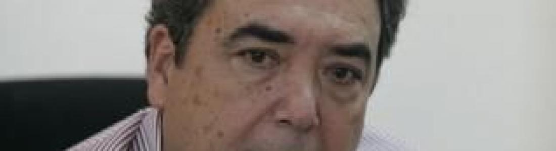 Detienen a Jorge Torres; surgen reacciones