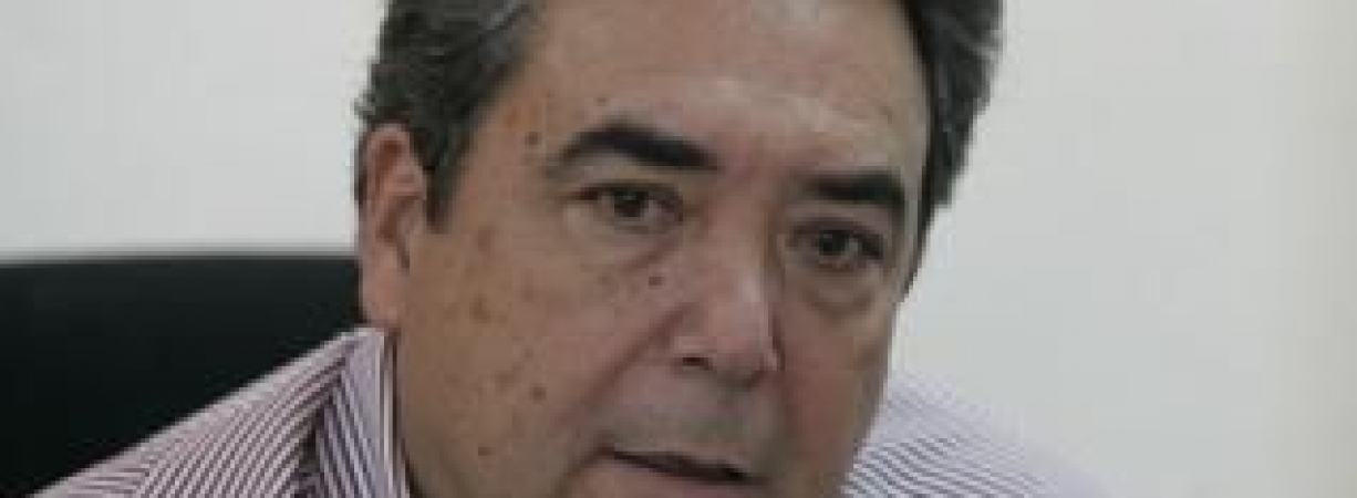 Protegido en Coahuila y detenido en Jalisco