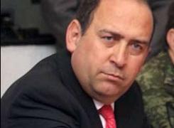 Fueron 465 mdp los Rubén Moreira pagó a empresas fantasma