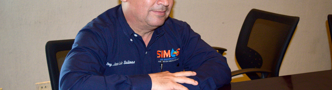 Comparece gerente de SIMAS ante Cabildo de Acuña