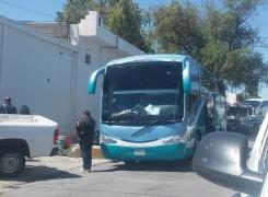 Reaudan operativos y aseguran 91 migrantes en Saltillo