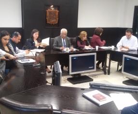 Rubén Moreira incumplió con aportaciones a pensiones del magisterio