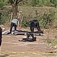 Asesinan a reportero en Acuña, Coahuila, SSP no lo reconoce como tal en comunicado.