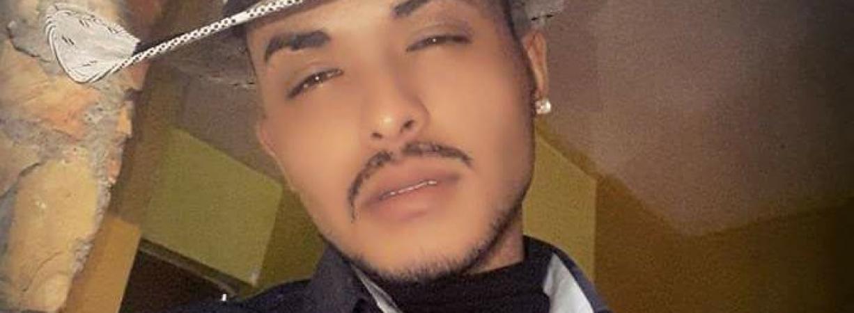 Nada justifica la muerte de Gerardo Ríos Ortiz.