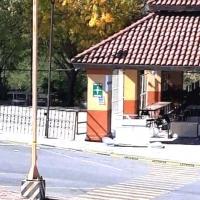 Arneses y Accesorios será imparcial ante violencia en recuento de votos; declara representante de Recursos Humanos