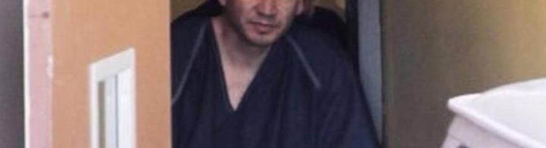 Gobierno de AMLO oculta información sobre Javier Villarreal