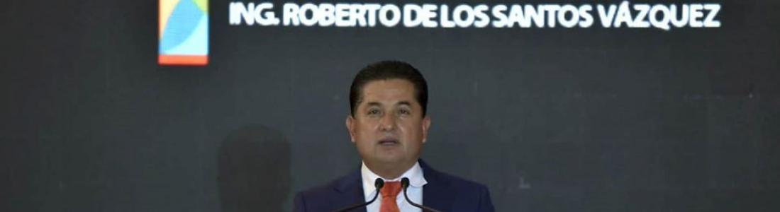 Déficit presupuestal y caída en inversión pública registra Ciudad Acuña