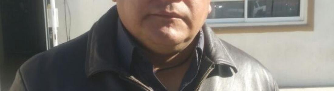 Aspirante a diputación local por Movimiento Ciudadano es golpeado y amenazado en instalaciones de CFE