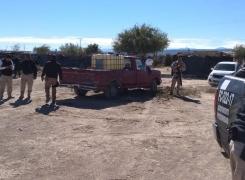 23 detenidos por huachicoleo en Coahuila durante 2018