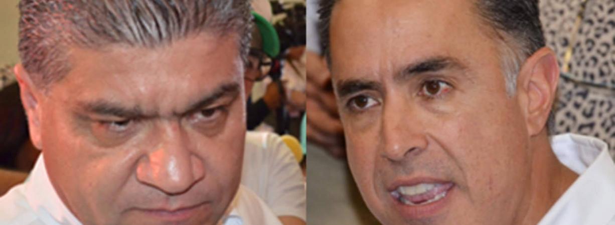 INE confirma: Riquelme rebasó en 10.5 gastos de campaña